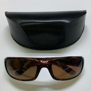 🕶️Maui Jim STINGRAY Sunglasses/916/VT507🕶️